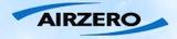 Airzero Vacuum Pack Machine by Utoc Singapore