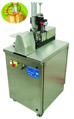 Plastic Lilloclip Machine Image