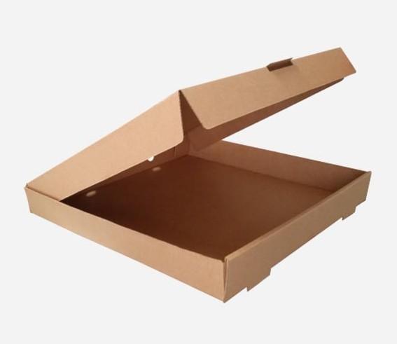 Cartons Boxes Paper Crates Paper Pallets Edge