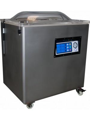 Chamber Type Vacuum Pack Machine Image