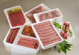 Shrink-Film-for-Meat-Poultry-e1499598723954.jpeg