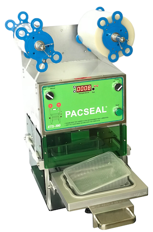 ETS390-Tray-Sealing-Machine-300x455.png